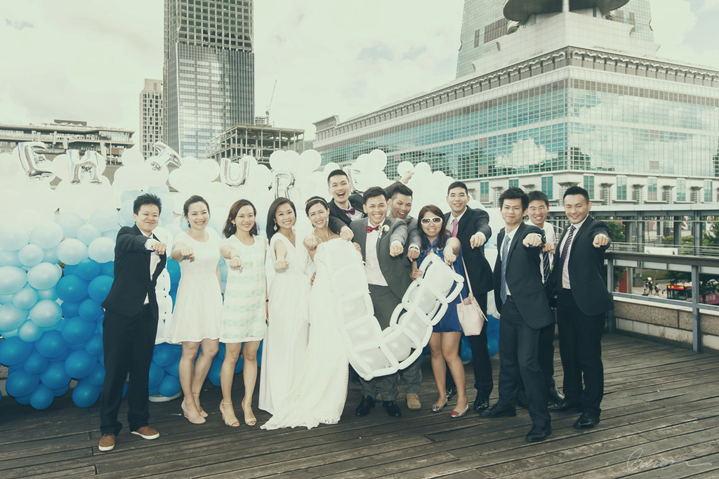 Color_234, BACON, 攝影服務說明, 婚禮紀錄, 婚攝, 婚禮攝影, 婚攝培根, 君悅婚攝, 君悅凱寓廳, BACON IMAGE