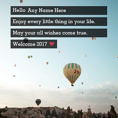 Welcome 2017 (SamAlex1122) Tags: newyearseve newyearsevequote quotes newyearsevesaying newyeareveimage newyearimages newyear year year2017 newyear2017 newyearsday newyearswishes happynewyear happynewyearwallpaper happynewyearimages cards ecards greetings newyearcards 2017cards 2017 pictures images happy happiness photos welcome2017 welcome welcomenewyear amazing awesome cool best top name namephotos mynamepix wishes wish event day celebration decoration