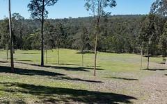 49 Eaglehawke Place, Bodalla NSW