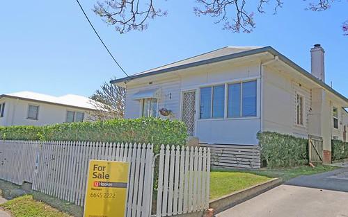 37 Cameron Street, Maclean NSW 2463