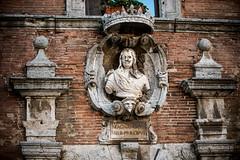 TuscanyUmbria-1054