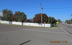 1 Grafton St, Abermain NSW