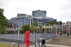 0007 Sydney Olympic Park.jpg (Tom Bruen1) Tags: 2016 buildings homebush sydneyolympicpark