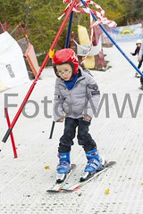 SciSintetico1783Venerdi copia (ercolegiardi) Tags: altreparolechiave sport sci