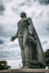 IMG_2845-Edit.jpg (draydogg) Tags: telegraphhill sanfrancisco statue christophercolumbus coittower