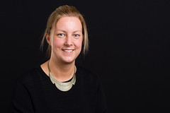thisted-revision-limfjord-01-01-2014-145-01-2014