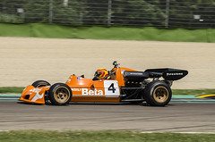 "Minardi_day_2016 (9) • <a style=""font-size:0.8em;"" href=""http://www.flickr.com/photos/144994865@N06/31103544726/"" target=""_blank"">View on Flickr</a>"