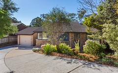 29 Blackbutt Circle, Mount Riverview NSW