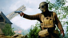 BF1 (pavlov_anatoly) Tags: battlefield bf bf1 battlefield1