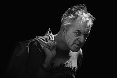_//-- (dagomir.oniwenko1) Tags: kingslynn men male man mono blackandwhite bw blackbackground street style sigma candid canon face portrait person portret people portraits portraitworld ritratto retrato norfolkshire england uk gb