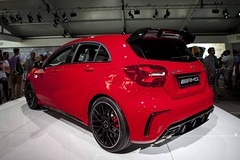 2016-mercedes-amg-a-45-5_2560 (trs8888@ymail.com) Tags: amg a45