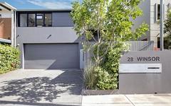 28 Winsor Street, Merewether NSW