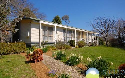 63 Molonglo Street, Bungendore NSW 2621
