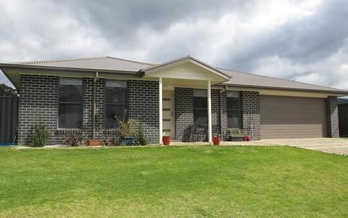3 Brian Heber Grove, Mudgee NSW 2850