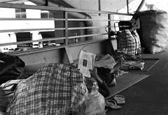 000019 (Daniel-wayne) Tags: rollei hft 50 18 minotla x300 kodak tx 400 guangzhou street photography