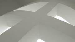 A14091 / sfmoma, botta detail (janeland) Tags: sanfrancisco california 94103 sfmoma may 2016 architecturaldetail mariobotta architect desaturated 40 abstract architecture