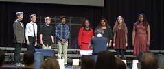 DSC_0457 (ethnosax) Tags: umeprep umepreparatoryacademy ume school middleschool christmas christmasconcert performance choir singing holiday family kids dallas texas tx metroplex