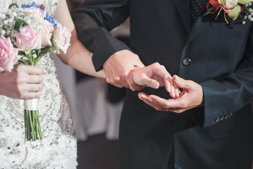 165台北國賓婚攝推薦