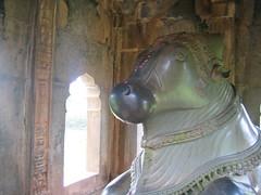 Ikkeri Aghoreshvara Temple Photography By Chinmaya M.Rao   (90)