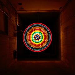 705 (Sven Gérard (lichtkunstfoto.de)) Tags: lichtkunst sooc night lichtmalerei lichtkunstfoto led nachtaufnahme langzeitbelichtung lightartperformancephotography lightpainting longexposure