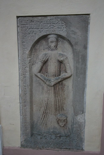 Divišov, kostel (3)
