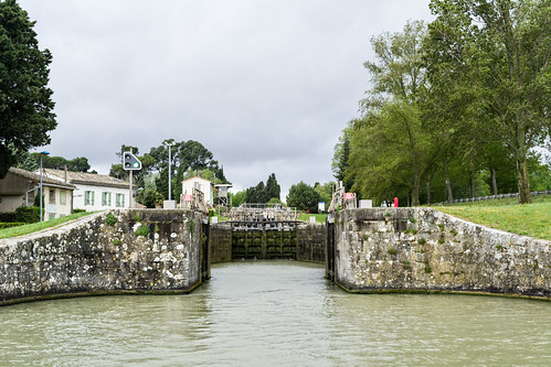 Lower Lock 7575.jpg