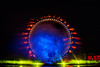 2017 New Years Eve Celebrations, London. (sinister pictures) Tags: 2017 newyearseve celebrations london england unitedkingdon gbr
