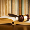 Photo (Dothan Law Group Association) Tags: dothan law firm divorce attorney criminal defense lawyer dui