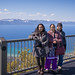"""20140322-Lake Tahoe-26.jpg • <a style=""""font-size:0.8em;"""" href=""""http://www.flickr.com/photos/41711332@N00/13419922503/"""" target=""""_blank"""">View on Flickr</a>"""