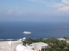 Capri (delphinecingal) Tags: italy capri baiedenaplesetlacteamalfitaine voyageartsetvie 1623avril2006italie