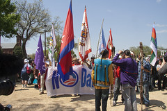Reject and Protect Rally   Sat 26 April 2014 (smata2) Tags: canon washingtondc dc rally protest first amendment nationscapital nokeystonexl rejectandprotect cowboyindianalliance rejectandrespect
