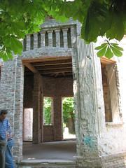 Mala Sinagoga - Vukovar