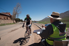 Oukameden 2014 (Marrakech Atlas Etape) Tags: charity sport ma cycling atlasmountains morocco atlas marrakech mae marrakesh kom efa kingofthemountains oukaimeden highatlasmountains oukameden cyclosportive stillimages educationforall alankeohane marrakechatlasetape marrakechetape