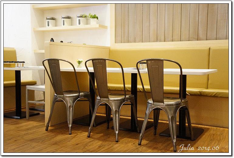 R9 cafe~ (17)