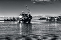 "DSC5659 (Tomas Brugger) Tags: chile blackandwhite beautiful wow boats boat photo flickr barco foto barcos image tomas beleza fotografia shakira pretoebranco patagônia imagem puntaarenas espm brugger flickraward nikond700 nikonflickraward flickrunitedaward ""flickraward5"" ""flickrawardgallery"""