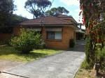 1/330 Trafalgar Avenue, Umina Beach NSW