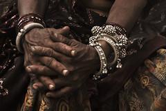 Deogarh. Rajasthan (Tito Dalmau) Tags: absolutegoldenmasterpiece