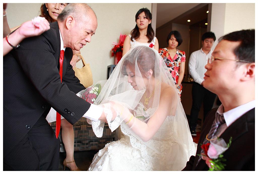 my wedding_0418