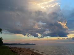 Looking West (petewill) Tags: lakesuperior
