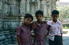 Young Men (muzza_buck) Tags: india maharashtra minoltax300 v700