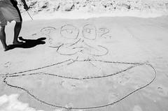 4July2014-69 (4x4Foto) Tags: family beach pool fun maria brayden vabeach joanna savannah 4thofjuly 2014 sandbridge benwhite melissawhite kathyreesey larryreesey kaylareesey