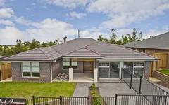 Lot 571 Crestview Cres, Gillieston Heights NSW