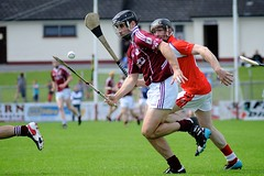 DSC_4554 (_Harry Lime_) Tags: galway senior sport championship hurling 2014 athenry carnmore