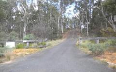 Lot 5, Lot 5 Hawkins Road, Coonabarabran NSW