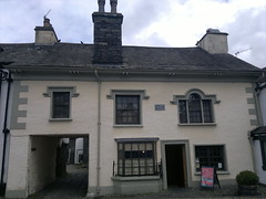 "World of Beatrix Potter, Hawkshead • <a style=""font-size:0.8em;"" href=""http://www.flickr.com/photos/9840291@N03/14533912767/"" target=""_blank"">View on Flickr</a>"