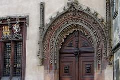 """Prague <a style=""""margin-left:10px; font-size:0.8em;"""" href=""""http://www.flickr.com/photos/64637277@N07/14537152158/"""" target=""""_blank"""">@flickr</a>"""