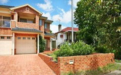 22B Verlie Street, South Wentworthville NSW