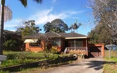 50 Cook St, Baulkham Hills NSW