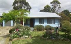 9 Tara Place, Run-O-Waters NSW