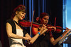 Vindla String Quartet 02